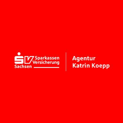 Bild zu Sparkassen-Versicherung Sachsen Agentur Katrin Koepp in Weinböhla