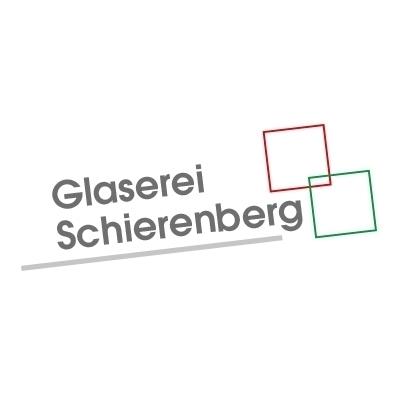 Bild zu Bernd Schierenberg Glaserei in Bottrop