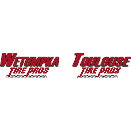 Toulouse Tire Pros