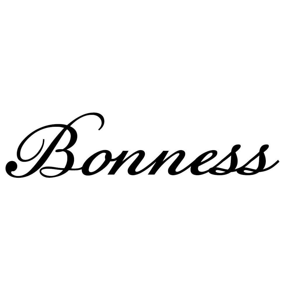 Bonness