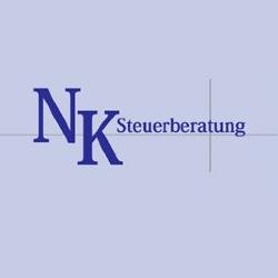 Bild zu Dipl. FW Norbert Krüger Steuerberater in Berlin