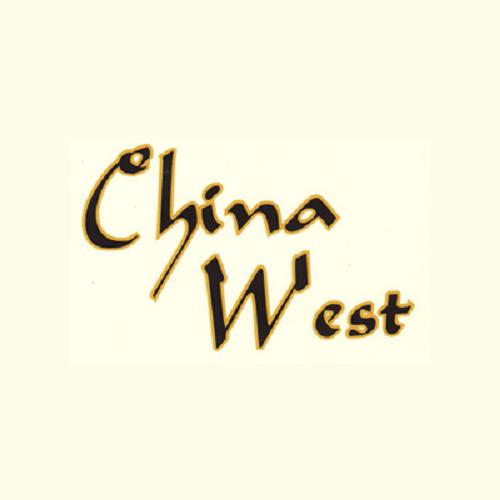 China West - Port Orchard, WA - Restaurants