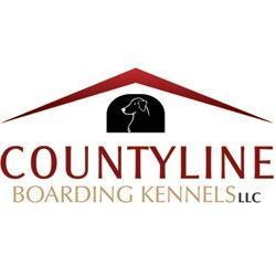 Countyline Boarding Kennels