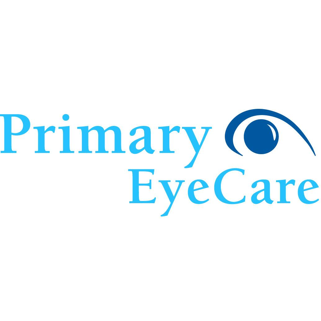 Primary Eyecare In Hutchinson Mn 55350