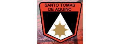 COLEGIO SANTO TOMAS DE AQUINO