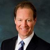 Patrick Tobin - RBC Wealth Management Financial Advisor - Sewickley, PA 15143 - (724)933-4405   ShowMeLocal.com