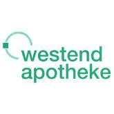Bild zu Westend-Apotheke in Essen