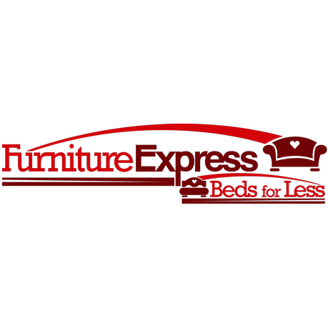 Furniture express coupons near me in valdosta 8coupons for Furniture for less near me