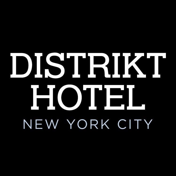 The Distrikt Hotel New York