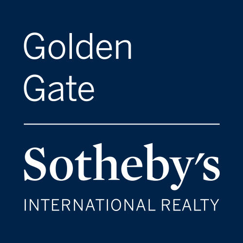Lydia Sarkissian, Golden Gate Sotheby's International Realty