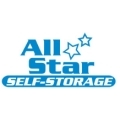 All Star Self-Storage
