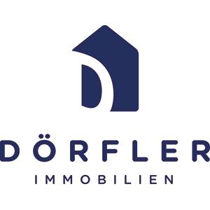 Dörfler Immobilien GmbH