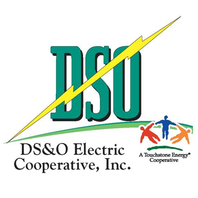 Ds&O Electric Cooperative Inc