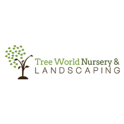 Tree World Nursery And Landscaping - Wolfforth, TX - Deck & Patio Builders