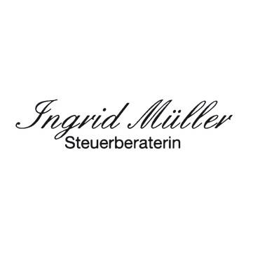 Bild zu Ingrid Müller Steuerberaterin in Graben Neudorf