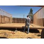 Herrick Construction