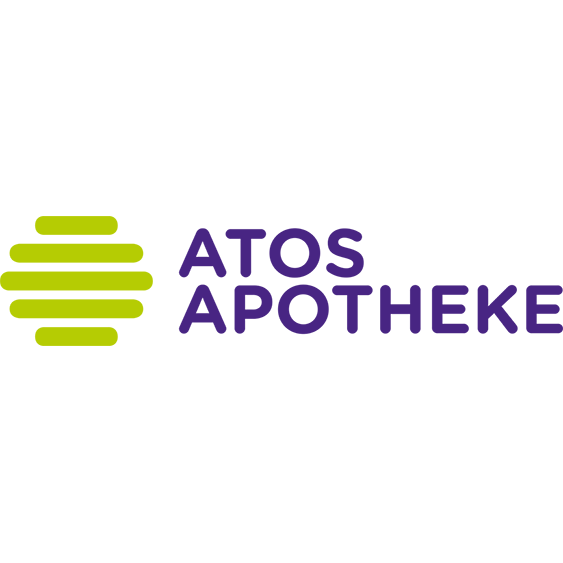 Bild zu Atos Apotheke Heidelberg in Heidelberg