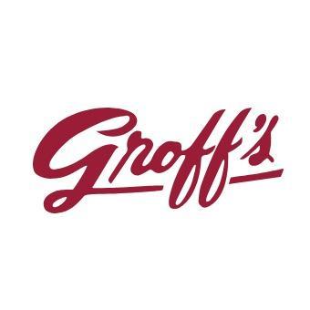 Groff's Automotive Co.