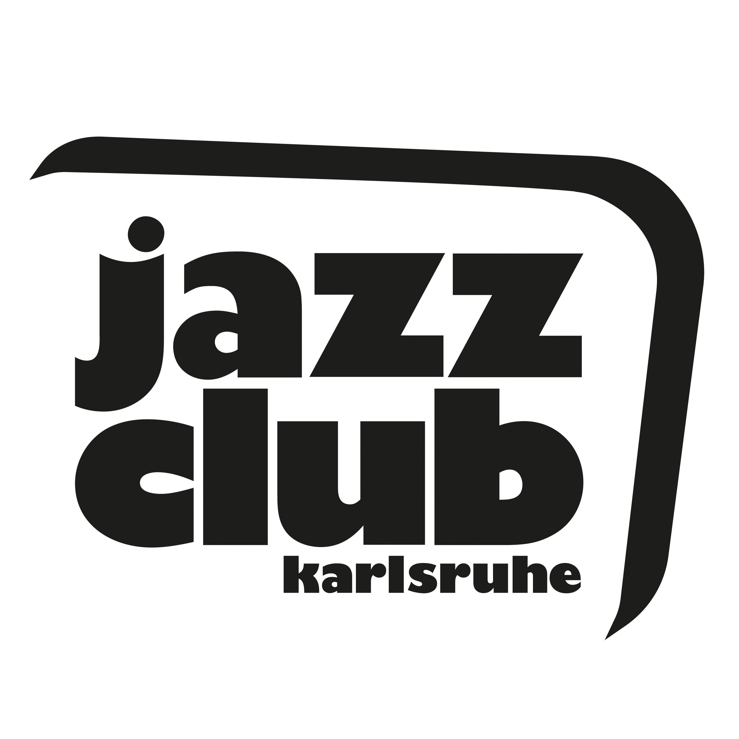 Bild zu Jazzclub Karlsruhe e.V. in Karlsruhe