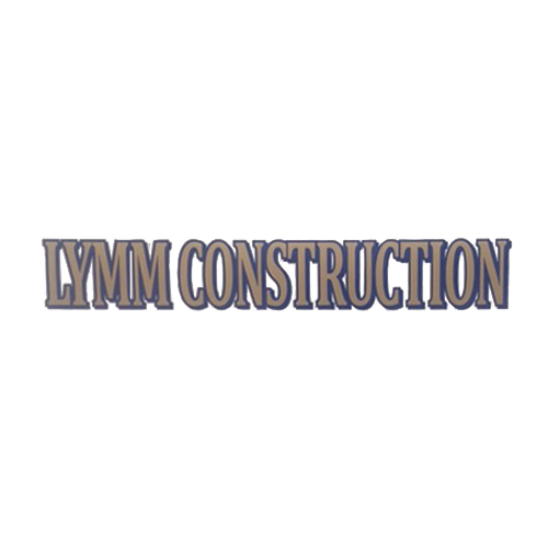 Lymm Construction