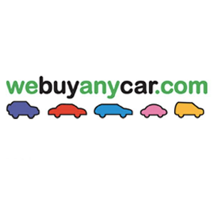 We Buy Any Car Harlow