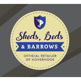 Sheds, Beds & Barrows - Scunthorpe, Lincolnshire DN17 3PD - 07789 437204 | ShowMeLocal.com