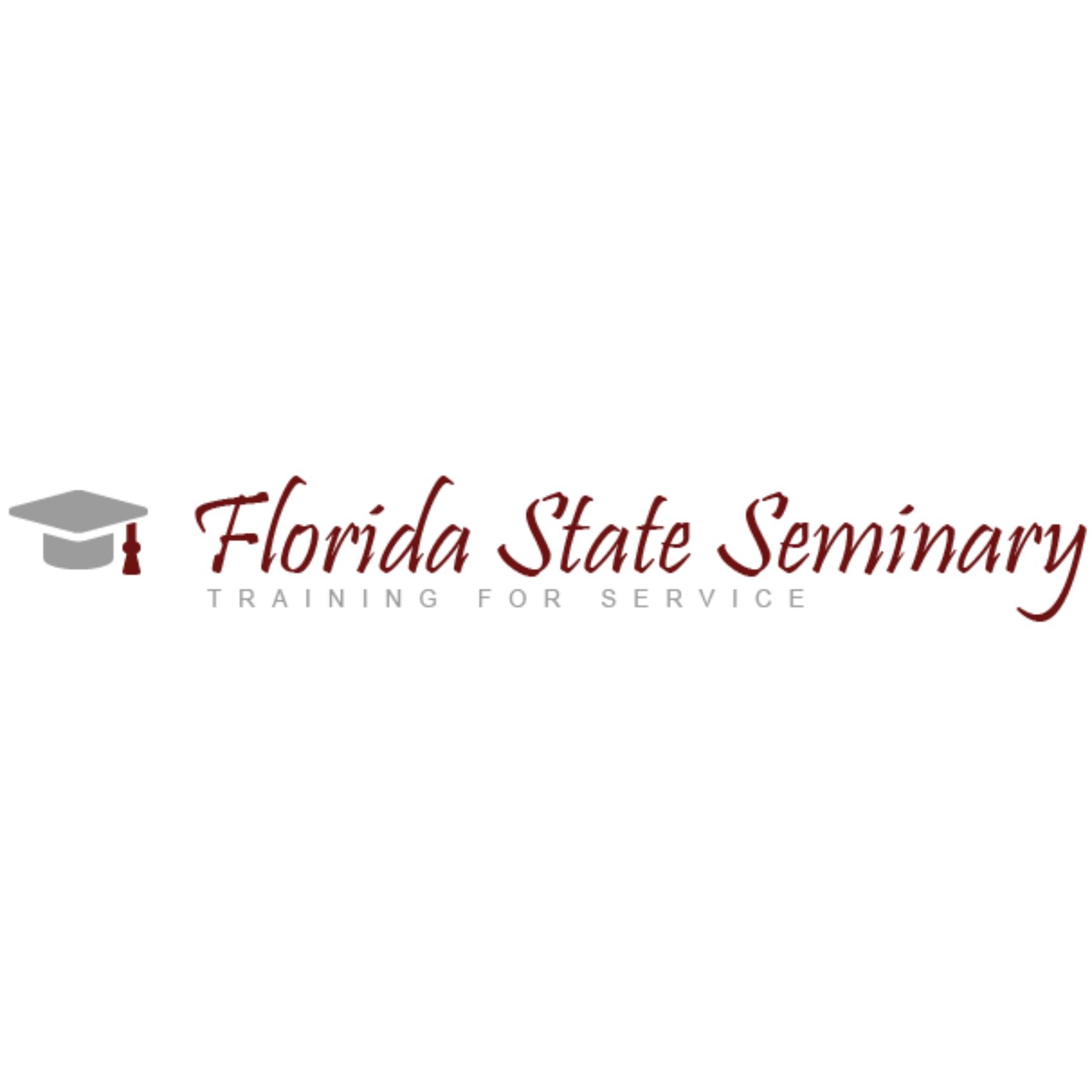 Florida State Seminary