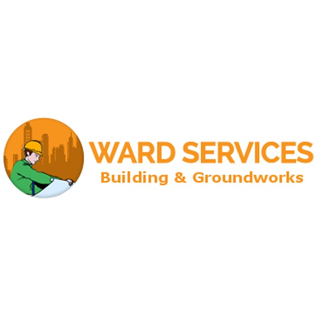 Ward Services - Whitstable, Kent CT5 2RL - 07967 029122 | ShowMeLocal.com