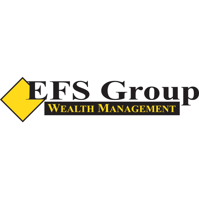 EFS Group Wealth Management - Sioux City, IA - Financial Advisors