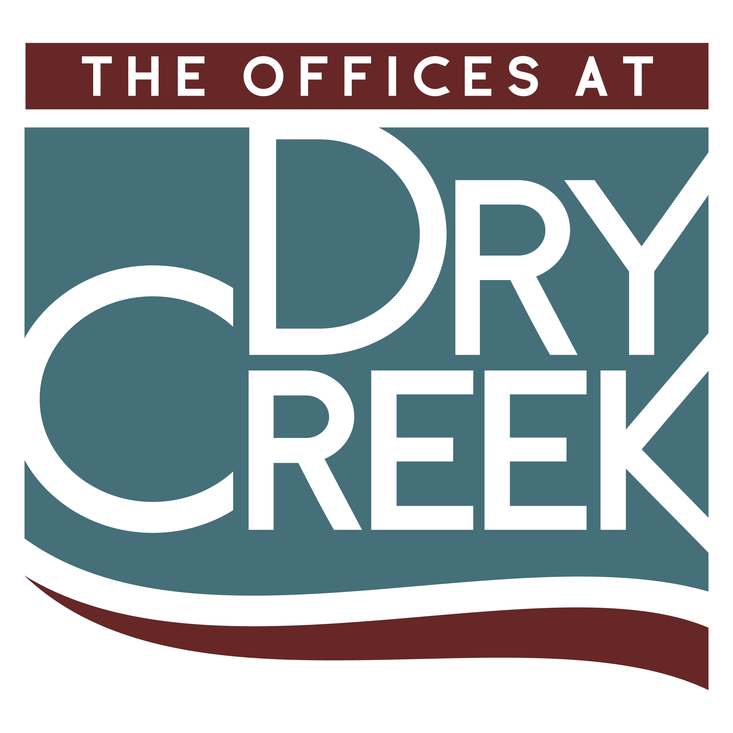 The Offices at Dry Creek - Magnolia, TX 77354 - (281)367-7001 | ShowMeLocal.com