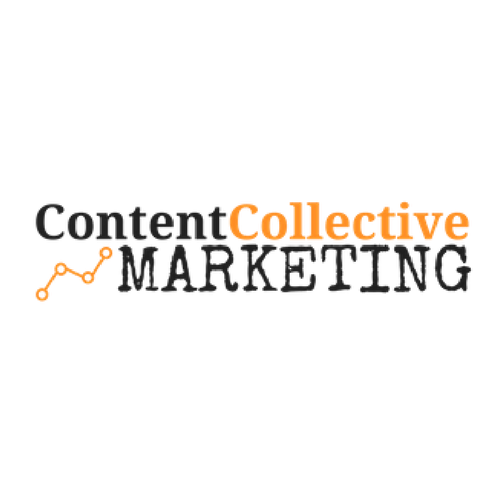 ContentCollective Marketing