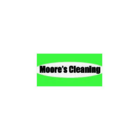 Moore's Cleaning