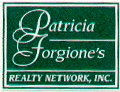 Patricia Forgione's Realty Network,  Inc