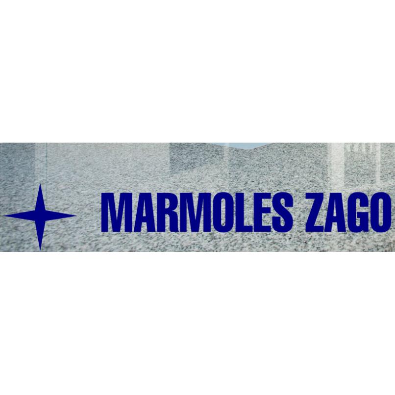 Marmoles Zago S.A.