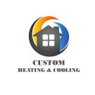 Custom Heating & Cooling
