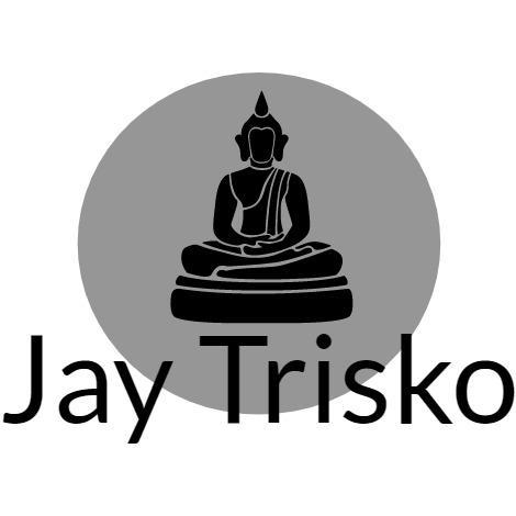 Jay Trisko