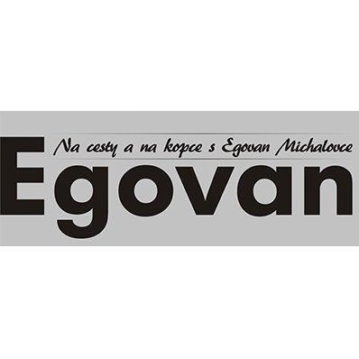 EGOVAN, spol. s r.o.