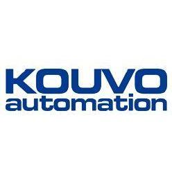 Kouvo Automation Oy