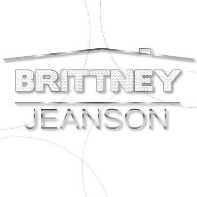 Brittney Jeanson - Keller Williams Realty Riverside Central
