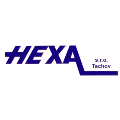 HEXA s.r.o.