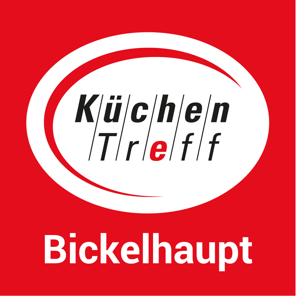 Bild zu KüchenTreff Bickelhaupt in Planegg