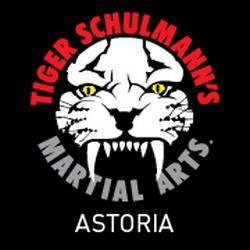 Tiger Schulmann's Martial Arts (Astoria, NY)