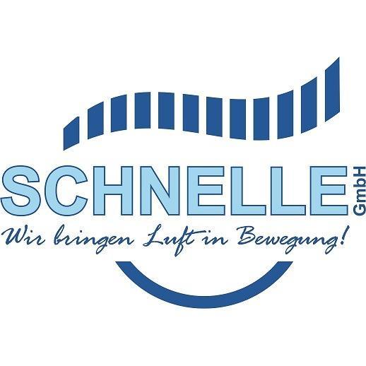 Schnelle GmbH   Industrieabsaugungen