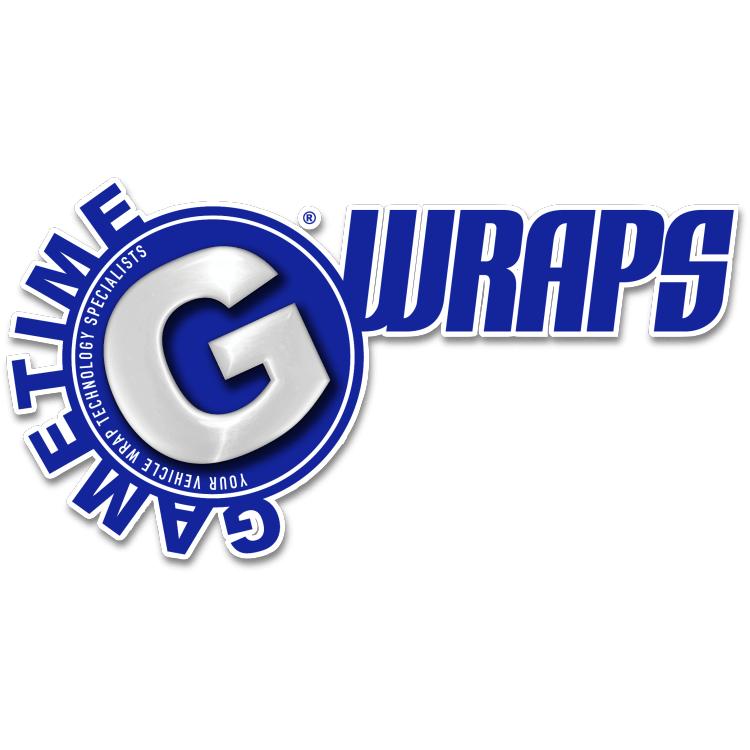 GameTime Wraps LLC