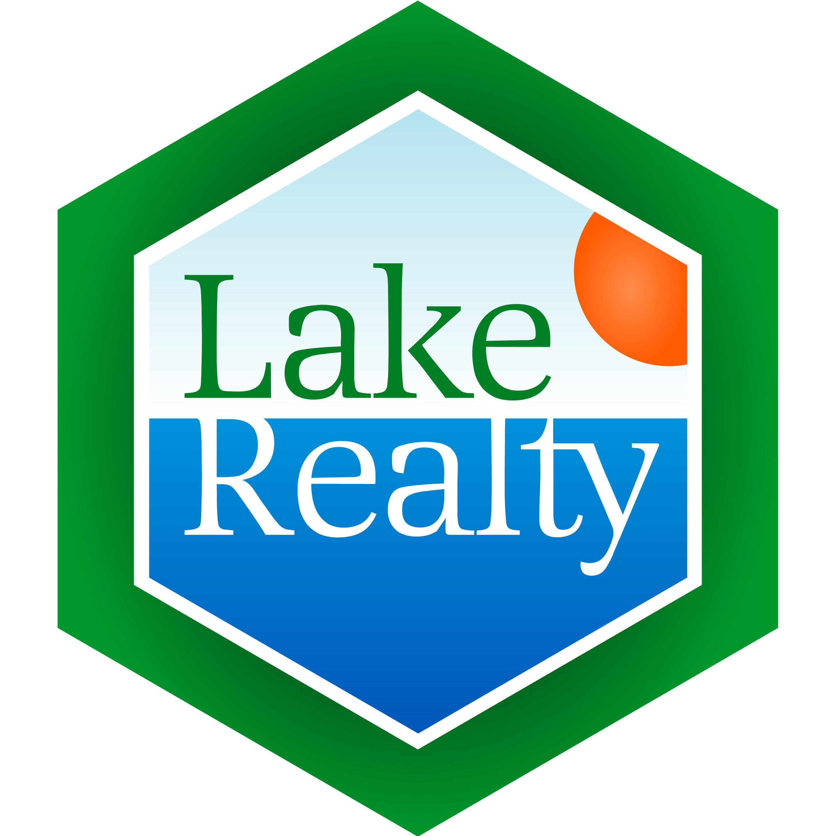 Lake Realty