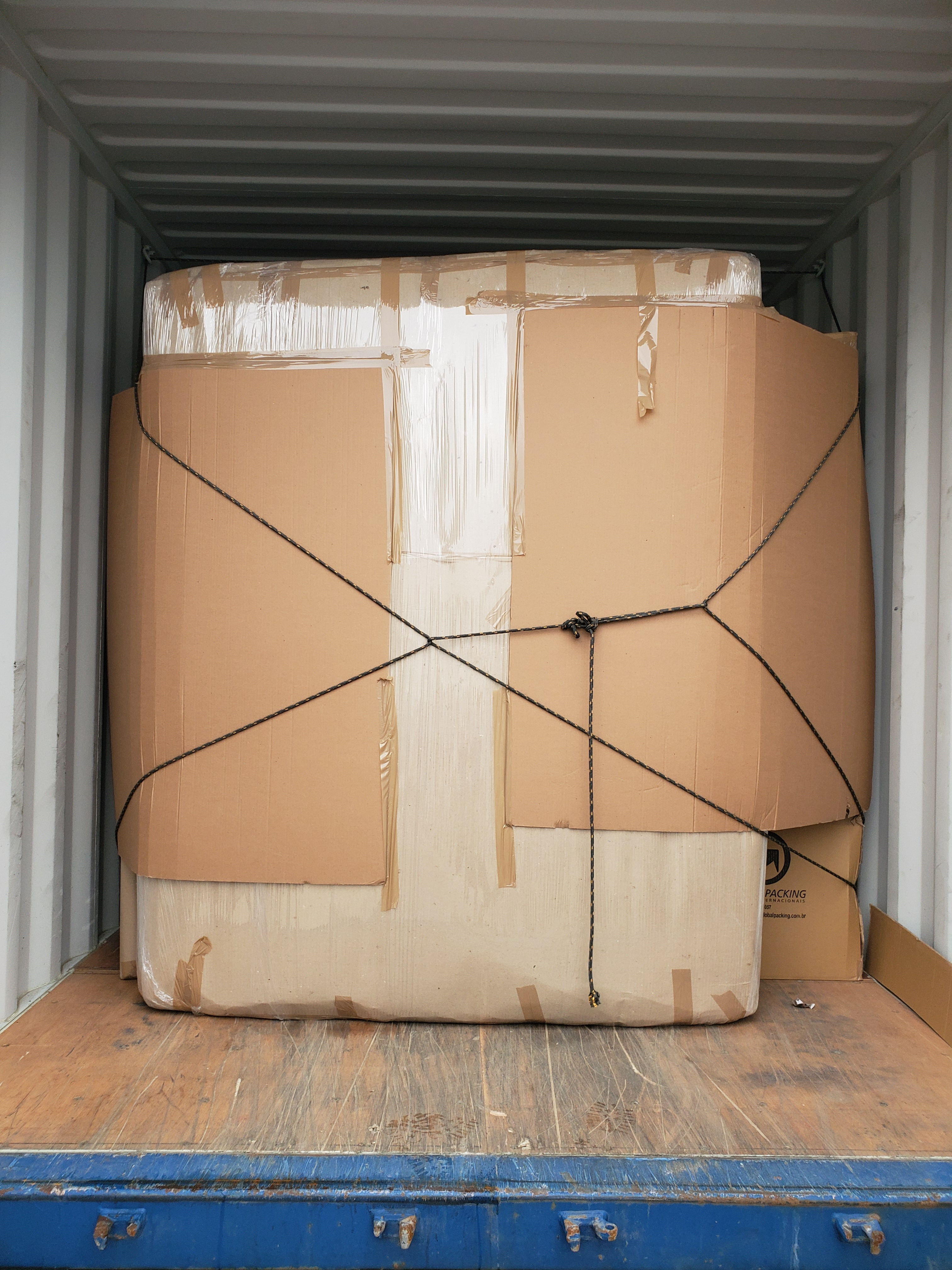 Moving Company in Stafford, TX G and V Moving Express Stafford (832)704-9109