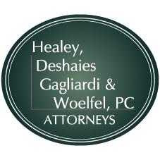 Healey, Deshaies, Gagliardi & Woelfel, PC