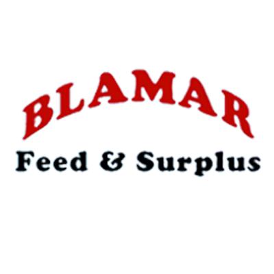 Blamar Feed & Surplus - Eagle Pass, TX 78852 - (830)757-6310   ShowMeLocal.com