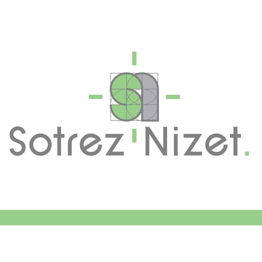 Sotrez-Nizet sprl