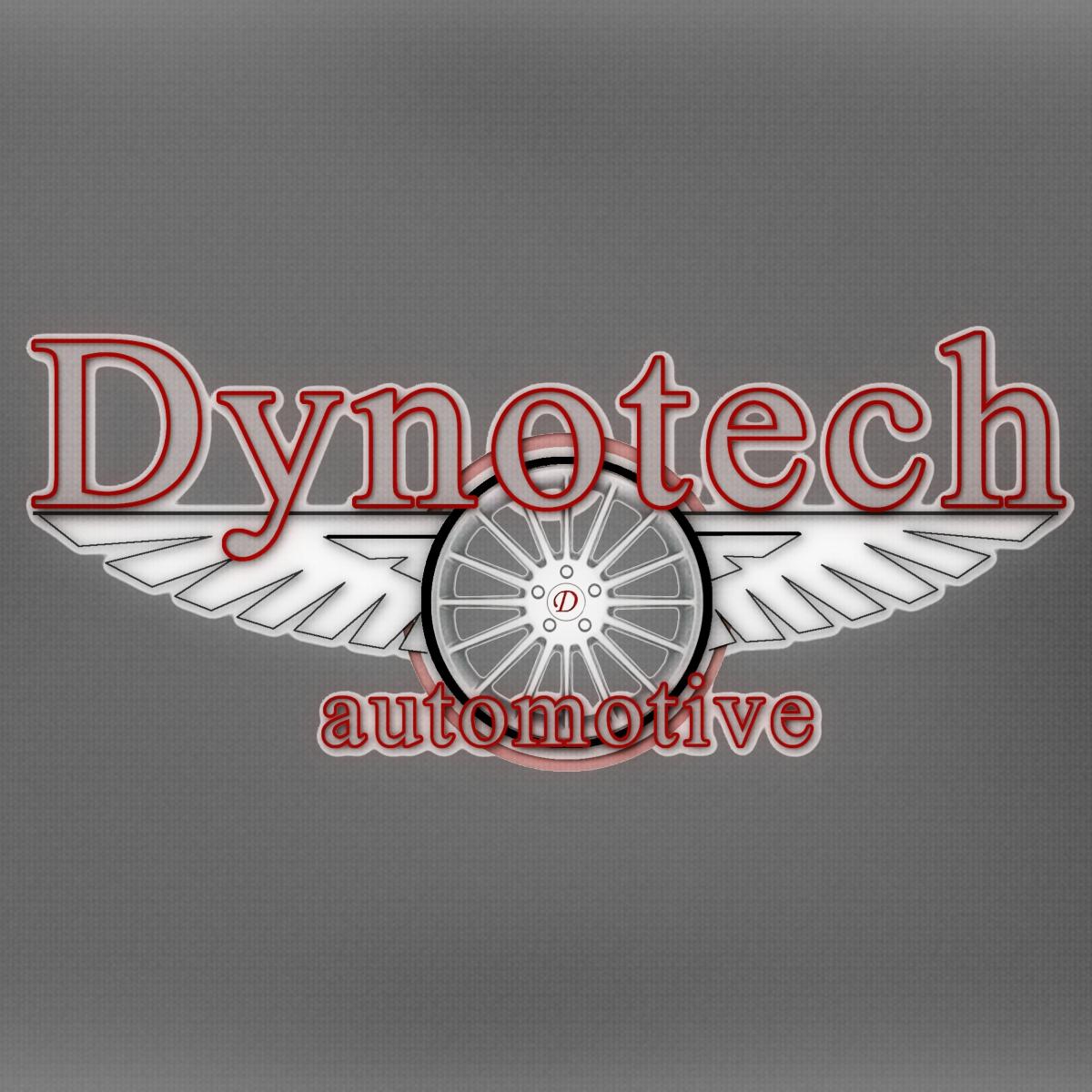 Dynotech Auto Repair